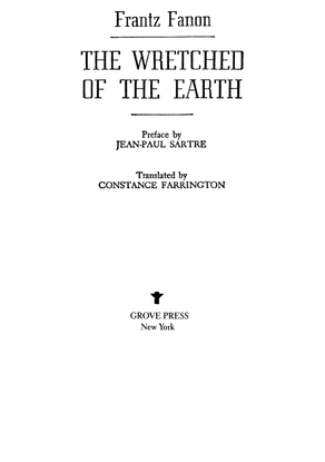 fanon_frantz_the_wretched_of_the_earth_1963.pdf