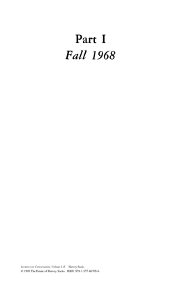 lectures-on-conversation-volume-2-lectures-1968-1972-by-harvey-sacks-gail-jefferson-editor-emanuel-a.-schegloff-introduction...