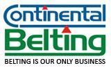 continental-belting.jpg