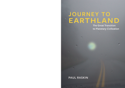 journey-to-earthland.pdf