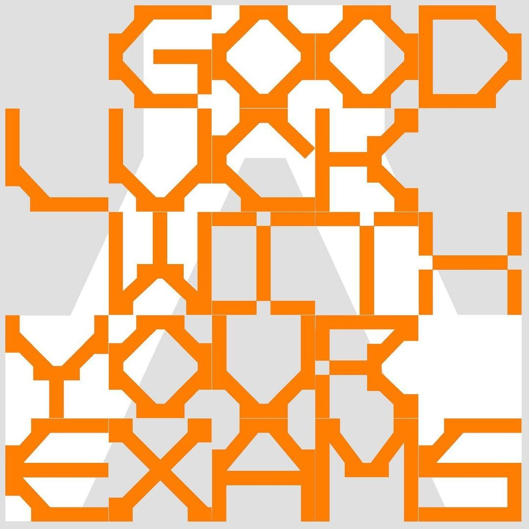 197553001_508865247219393_863698389994950649_n.jpg?tp=1-_nc_ht=scontent-lhr8-1.cdninstagram.com-_nc_cat=109-_nc_ohc=shc3i5f0...