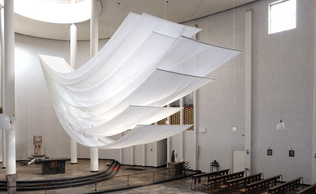 textile-architektur_thelightwithin@stephan_brendgen_1811_neu.jpg