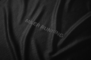 190820-miler-running-studio20209_b3957f83-4af0-4a43-9155-5ec9a9feff65.jpg?v=1604704768