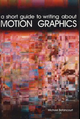 BETANCOURT_MotionGraphicsWriting_Titles.pdf