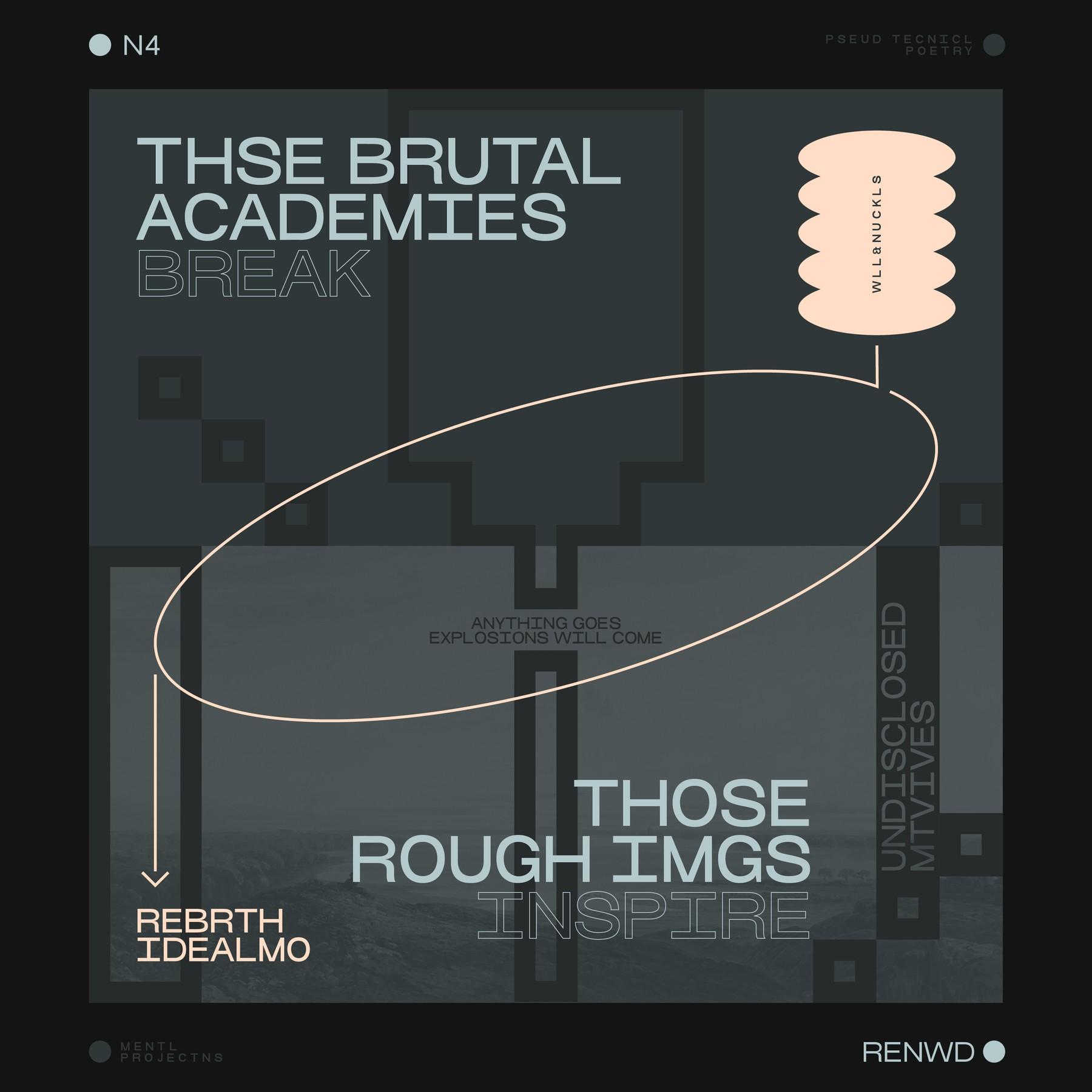 20210608-brutal-academies.jpg