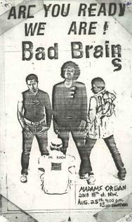 bad-brains-flyer.jpg?w=640