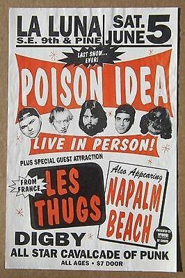 poison-idea-original-punk-concert-poster-gig-flyer.jpg