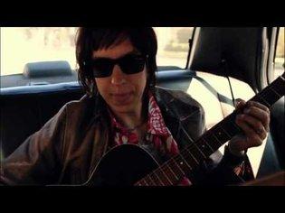 Julian Casablancas - Phrazes Deluxe Set DVD