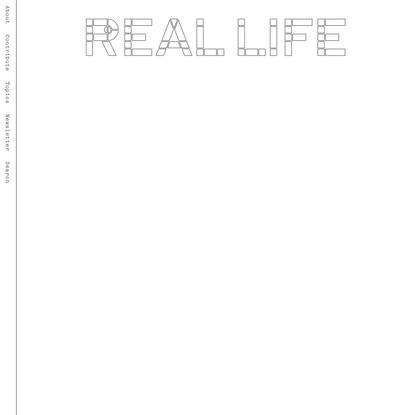 Emergency Breaks — Real Life