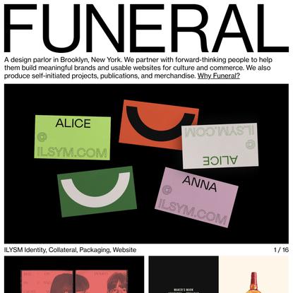 funeraljobs
