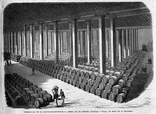 800px-1865-09-17-_el_museo_universal-_interior_de_uno_de_los_departamentos_de_la_bodega_de_los_se-ores_gonz-lez_y_byass-_en_...