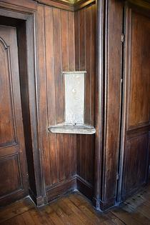 400px-appartements_de_la_prieure_hospice_comtesse_004.jpg