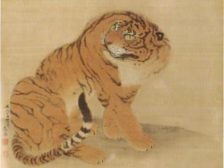 sitting_tiger-_by_maruyama_okyo-_1777-_minneapolis_institute_of_art.jpg