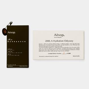 aesop-book-design-curators-pick-sq-7.jpg