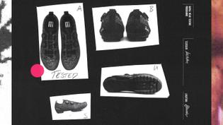 wear-test_shoes-28?aspect=16:9-sm=aspect-scalefit=poi-poi=-this.metadata.pointofinterest.w==0-?0.5:-this.metadata.pointofint...