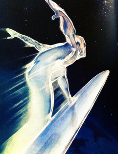 silver_surfer_carter_studio_mood.jpg