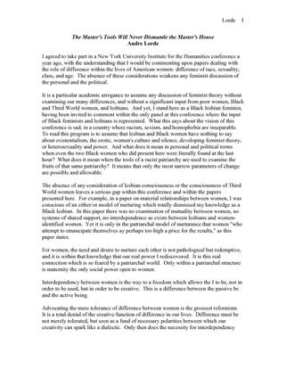 theharmonyshow.com_lorde_the_masters_tools-marisa-williamson.pdf