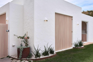 the-cross-project-by-lowi-interiors-cronulla-nsw-australia-image-02-1024x683.jpg