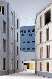 composite-presence-belgian-pavilion-by-bovenbouw-architectuur_dezeen_2364_col_19-scaled.jpg