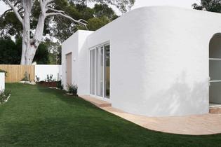 the-cross-project-by-lowi-interiors-cronulla-nsw-australia-image-03-1024x683.jpg