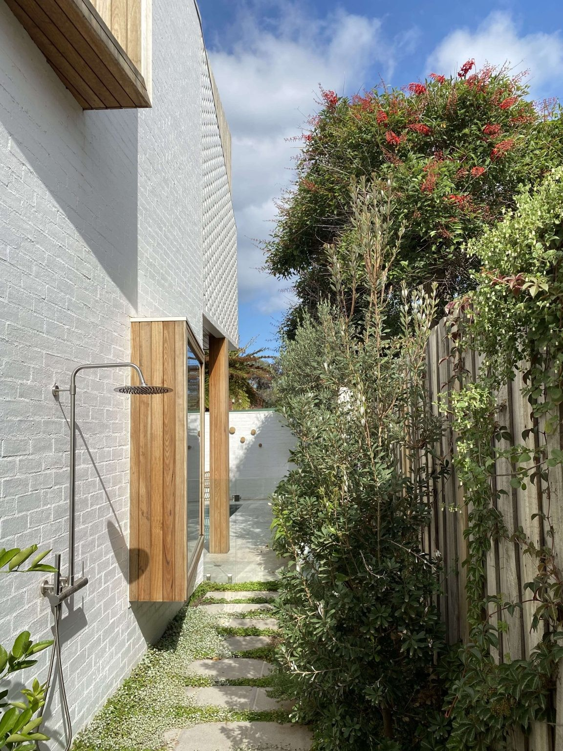 elsternwick-house-by-star-architecture-elsternwick-vic-australia-image-01-1152x1536.jpg