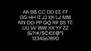 nj_lightmatter_4.png?rect=0-0-3000-1688-w=740-crop=1-q=70-fm=jpg-auto=format-fit=crop-h=416-dpr=2