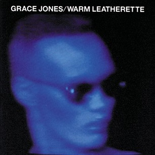 Grace_Jones_-_Warm_Leatherette_cover_art_1.jpg