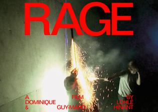 2017-rag-poster-6.jpg