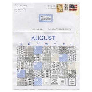 08-august-1024x1024.jpg