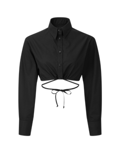 21hs2012bp_cropped_button_up_shirt_black_poplin_front_360x.png?v=1619401964