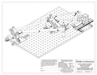 2021-05-16-pvd-skynet-on-rhinocart-1.png