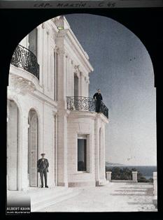 cap-martin-mrs-b-nac-auguste-l-on-1910.jpg