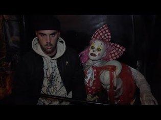 Provoker - Dark Angel (Official Video) HD