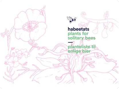 solitary-bee_plants.pdf