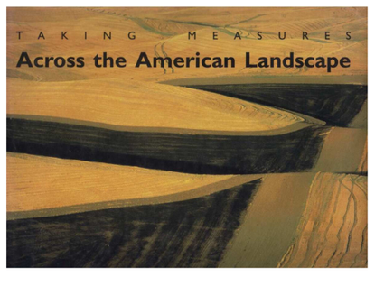 james-corner-taking-measures-across-the-american-landscape-yale-univ-pr-1996-.pdf