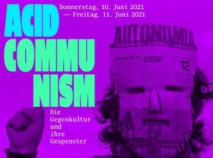 acid_communism_programm.pdf