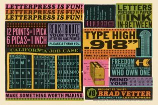 letterpress-things-print.jpg?format=2500w
