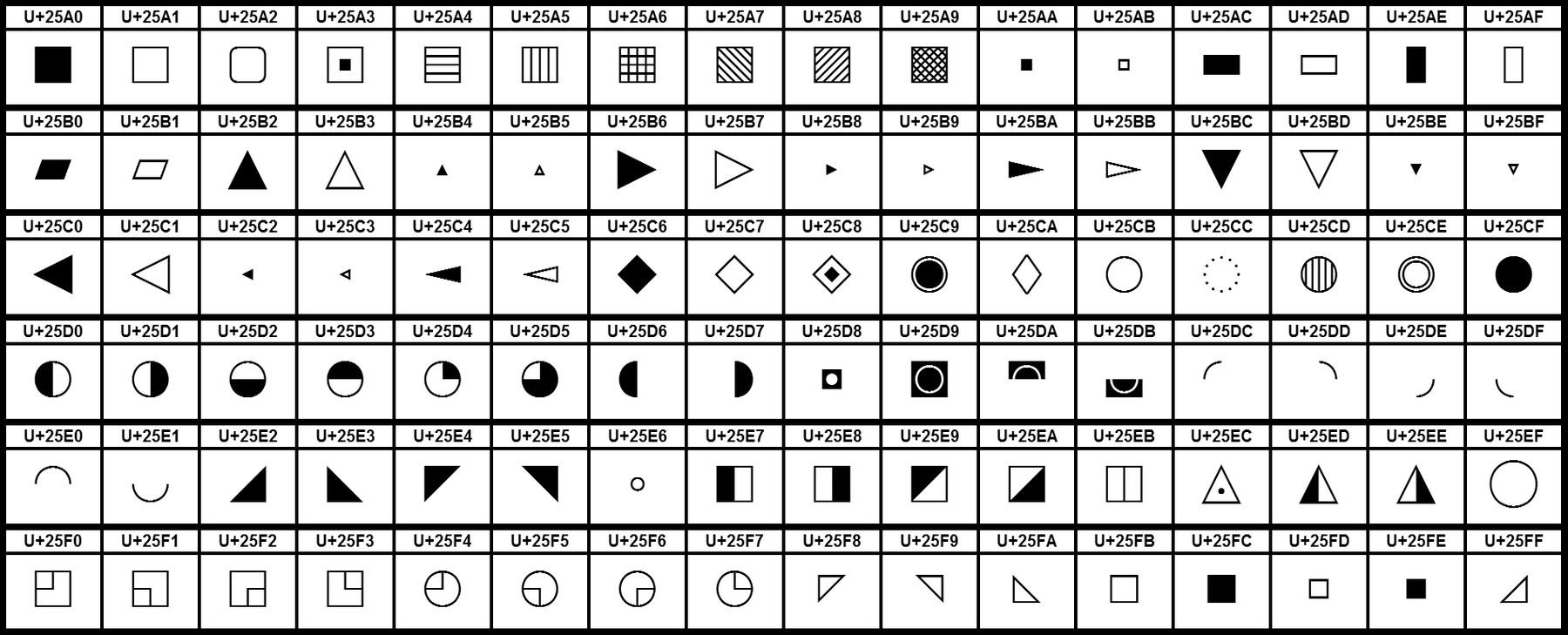 ucb_geometric_shapes.png