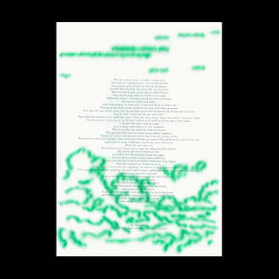 han-gao-work-graphic-design-itsnicethat-04.width-1440_nlbi8drauwwhgzn6.jpg