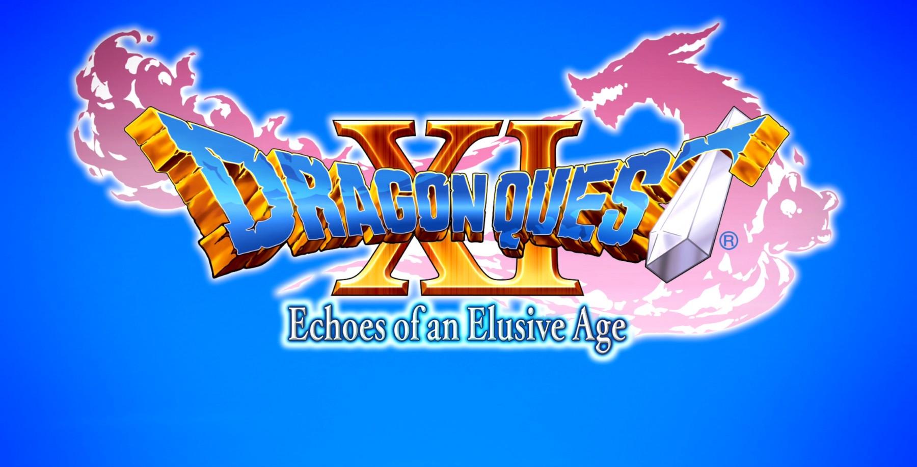 dragon-quest-xi-logo-2060x1049.png