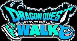 dragon_quest_walk_logo.png