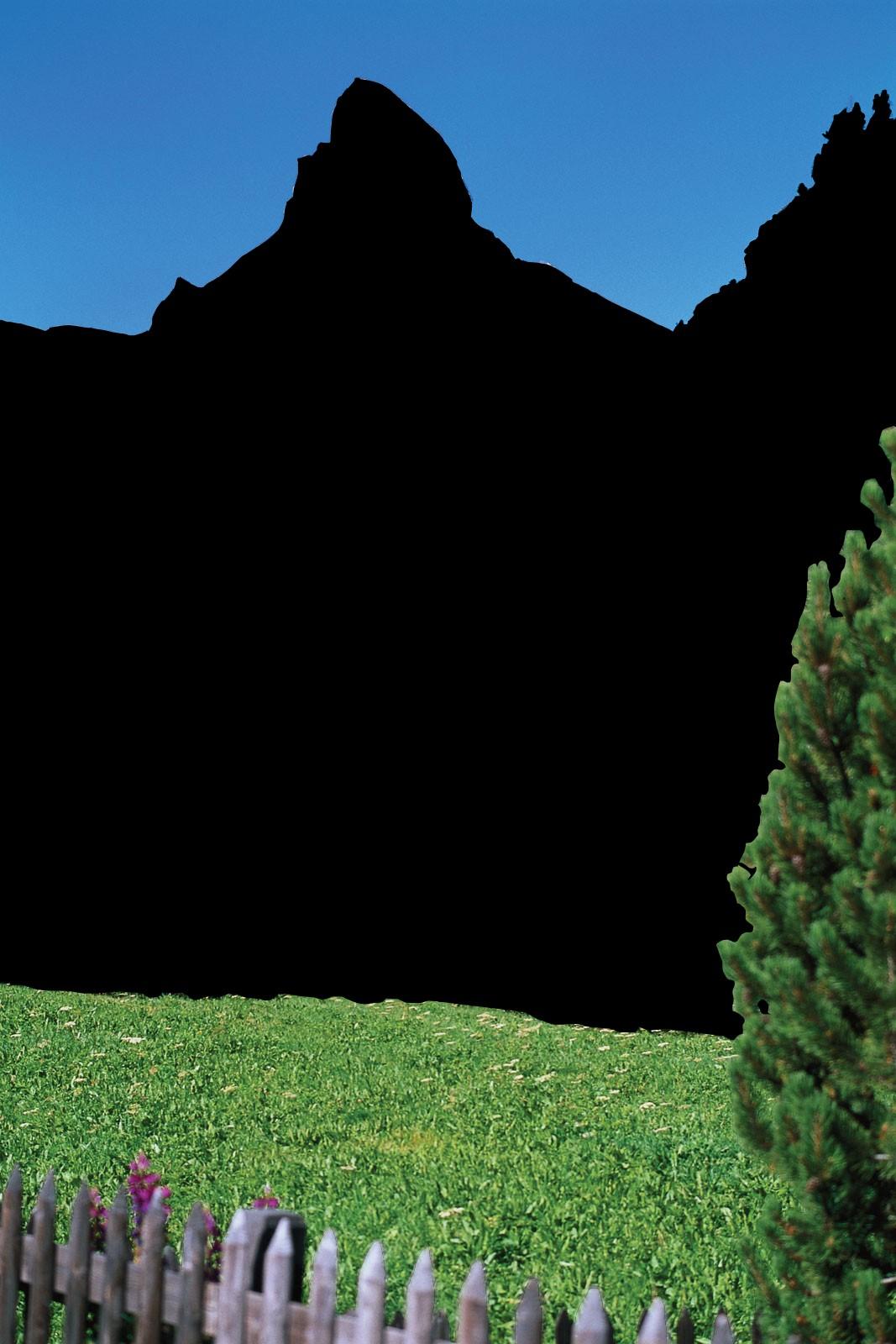 matterhorn-valley-cutup.png