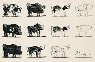 picasso_bulls.jpg