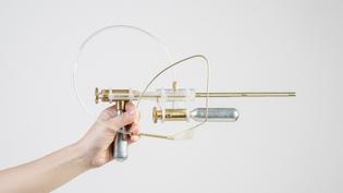 tear-gun-coneptual-product-design-yi-fei-chen-dutch-design-wekk-2016_dezeen_hero.jpg