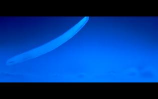 screenshot-2021-05-27-at-20.56.06.png