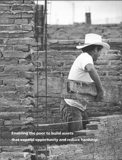enabling-the-poor-in-1996.png