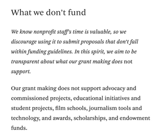 what-ford-doesnt-fund_arts.png