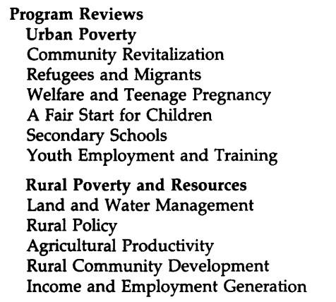 urban-poverty-v-rural-poverty-in-1986.png
