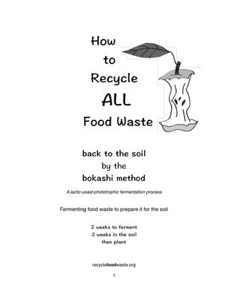 ffw_booklet_8.5x11.pdf