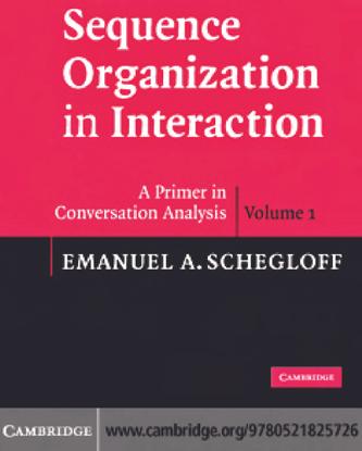 sequence-organization-in-interaction-volume-1-a-primer-in-conversation-analysis-by-emanuel-a.-schegloff-z-lib.org-.pdf